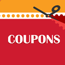 Coupons & Special Sales Tools