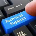 Technical Support Software